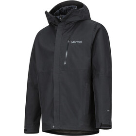 Marmot Minimalist Component Jacket Men black